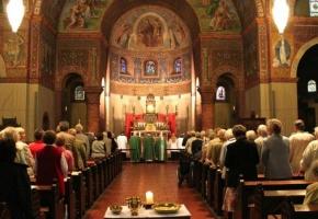 En España, con más ateos que practicantes, la Iglesia nos cobra más del 1% del PIB