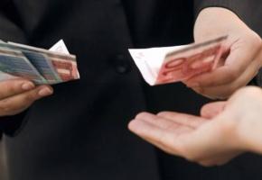 Los empleados de la subcontrata tienen derecho al salario de la empresa principal