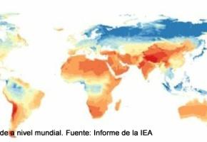 ¿Por qué España debería invertir con fuerza en tecnologías desarrolladas con el hidrógeno?