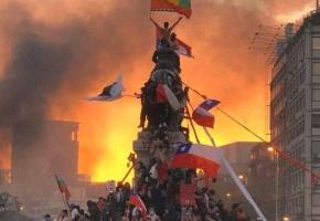 Chile: Carta abierta a la opinión pública