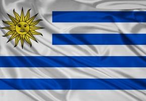 URUGU¡AY!,  EL PAISITO QUE HABÍA OLVIDADO A LA DERECHA, LA QUE HOY SE VUELVE PESADILLA