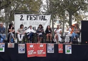 """CONSTITUCIÓN DE LA """"ALIANZA DE MAREAS Y MOVIMIENTOS SOCIALES EN CATALUÑA"""""""