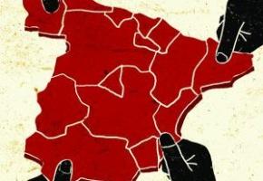 A vueltas con el federalismo