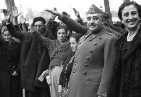 El Estado sigue bloqueando el acceso a los archivos de la represión franquista
