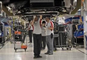 El comité de empresa de Seat dice que si se marchan de Cataluña, hay quince mil puestos de trabajo que se verán afectados