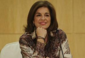 Una concejal del PSOE logra parar el reloj para recurrir la absolución de Botella por la venta de viviendas a fondos buitre