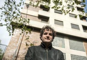 """Manuel Gabarre: """"Dentro de poco la Sareb quebrará y España pagará millones de euros por el préstamo que le dio la UE"""""""