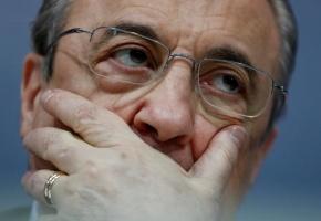 Florentino, el gran beneficiado de la externalización de los servicios en Catalunya