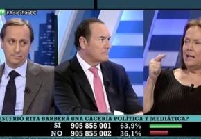 La Iglesia destina casi el doble de dinero a la ultracatólica 13TV que a Cáritas