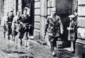 El gobierno de Polonia quiere reescribir la historia y su ejemplo puede extenderse