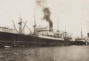 El exilio español en Chile a bordo del Winnipeg cumple 80 años: