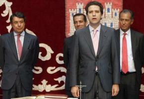 De expolíticos del PP a beneficiarios de la amnistía fiscal: los ricos que han cerrado sus sicavs antes del nuevo Gobierno