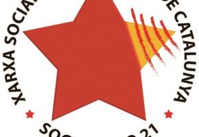 POR EL PLENO CUMPLIMIENTO DE LAS REFORMAS SOCIALES DEL GOBIERNO PSOE-UNIDAS PODEMOS